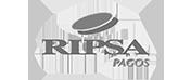 RapiExpensa.com.ar